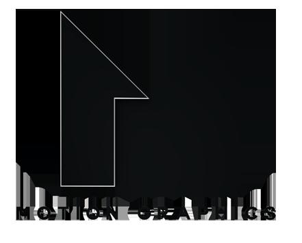 Tommie Mathé Motion Design